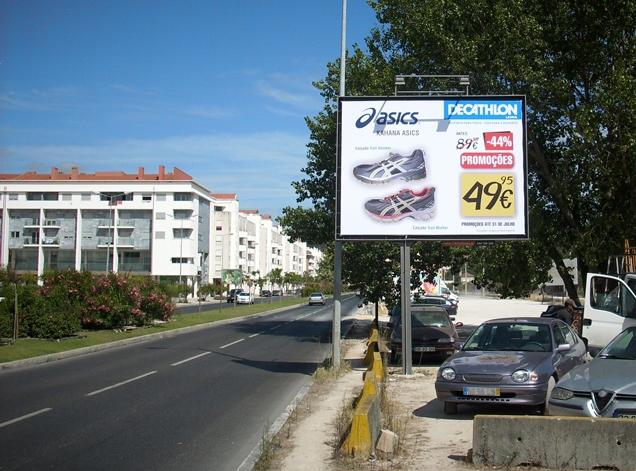 LE061 – Leiria
