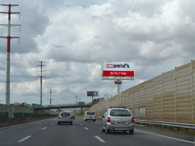MONO023 – A1 Lisboa