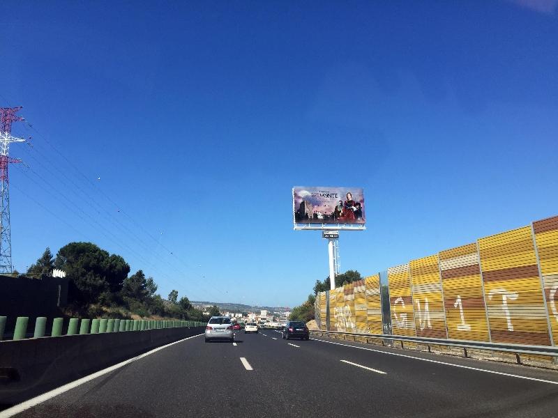 MONO047 – A1 Lisboa