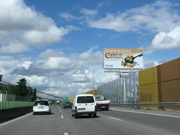 MONO015 – A1 Lisboa