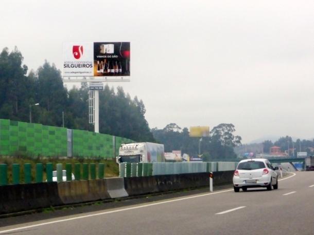 MONO054 – A1 Porto