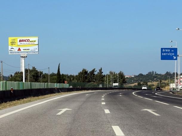 MONO070 – A1 Aveiras