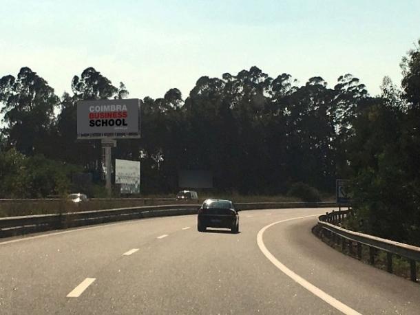 MONO076 – A25 Aveiro