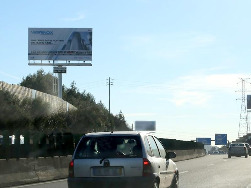 MONO062 – A1 Lisboa