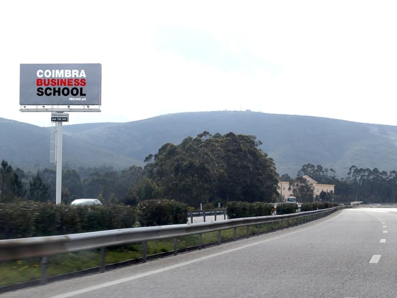 MONO056 – A1 Fátima