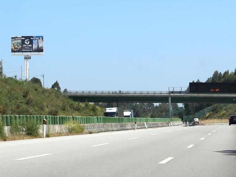MONO052 – A1 Coimbra