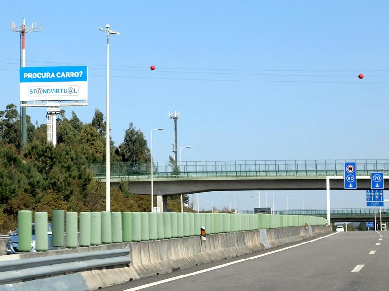 MONO044 – A1 Porto