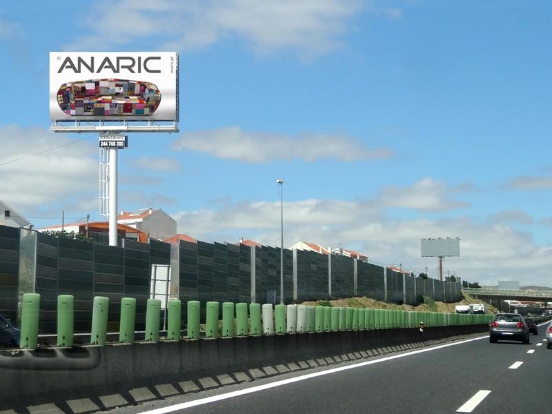 MONO026 - A1 Lisboa