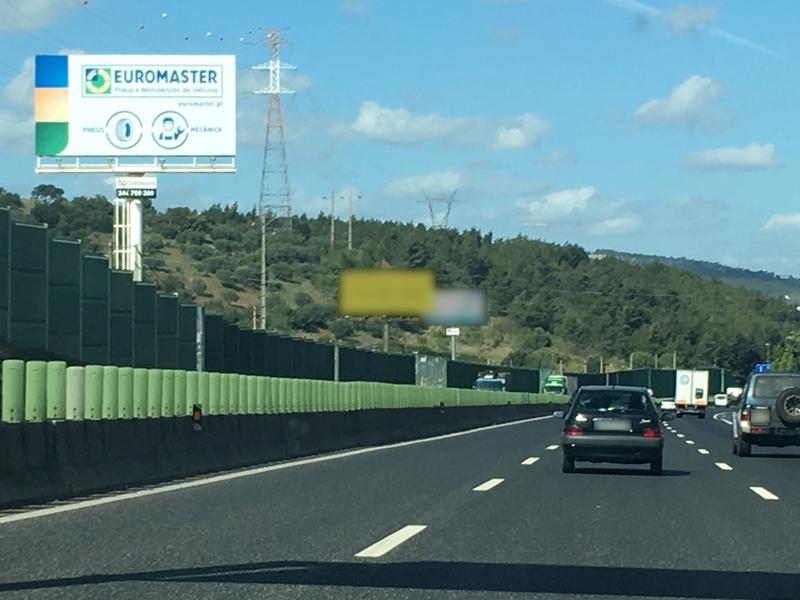 MONO032 – A1 Lisboa