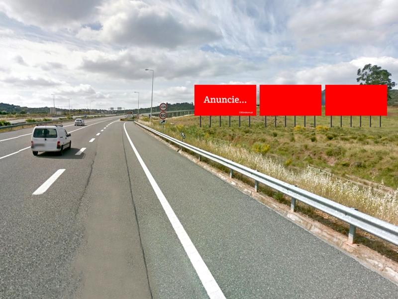 MFC007 – A2 Algarve