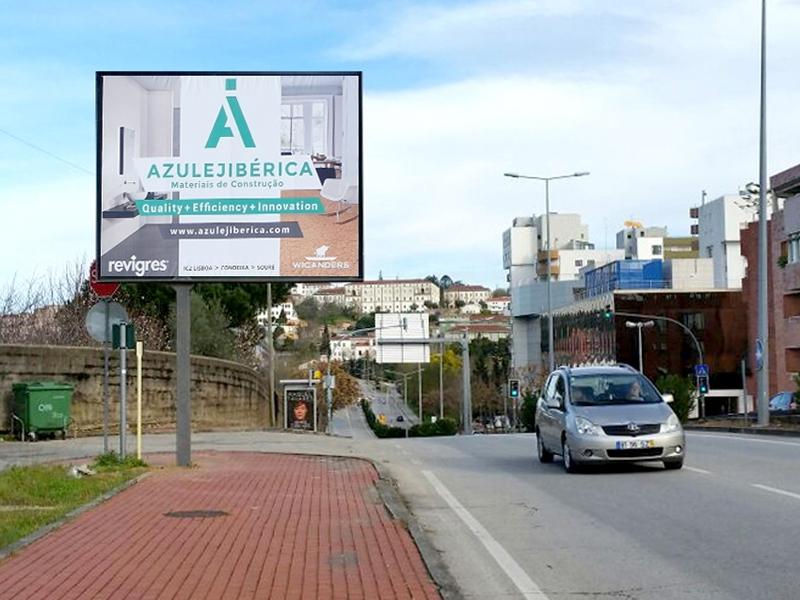 CDN010 - Coimbra