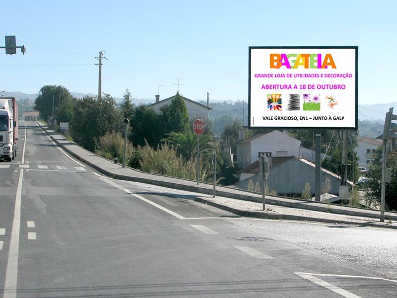 ACB005 – Alcobaça