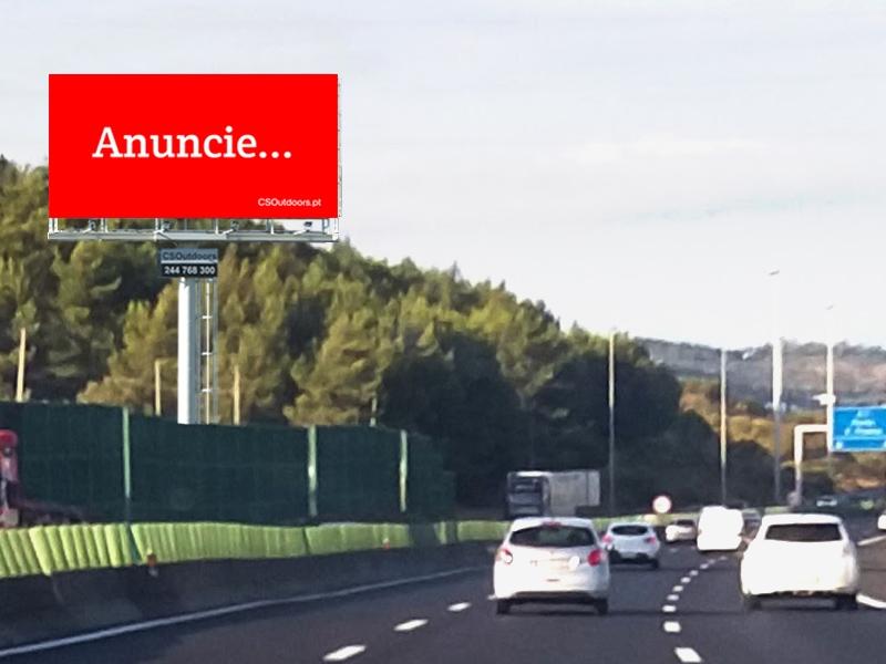 MONO098 - A1 Lisboa