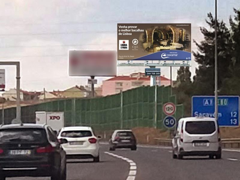 MONO097 - A1 Lisboa