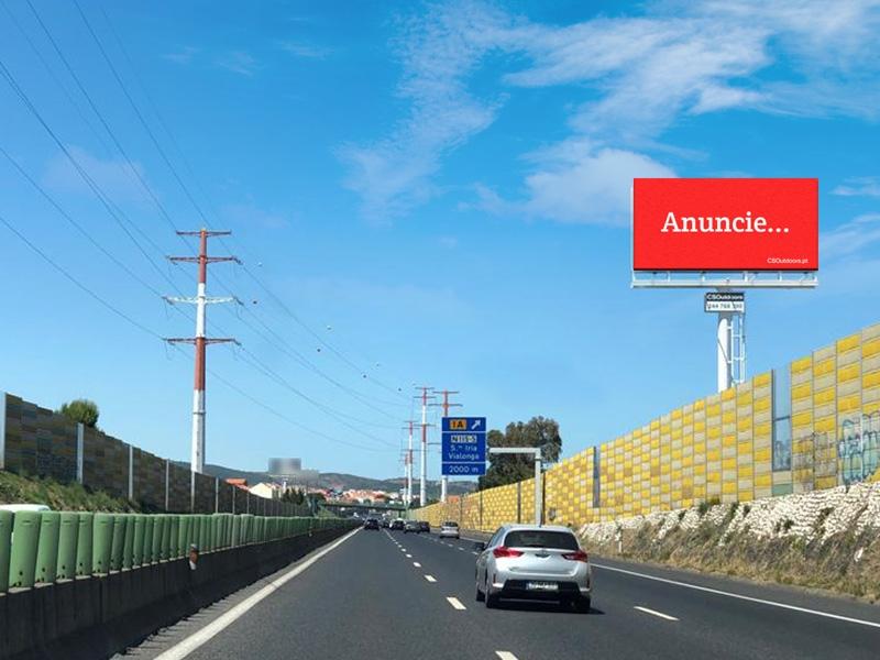 MONO137 – A1 Lisboa
