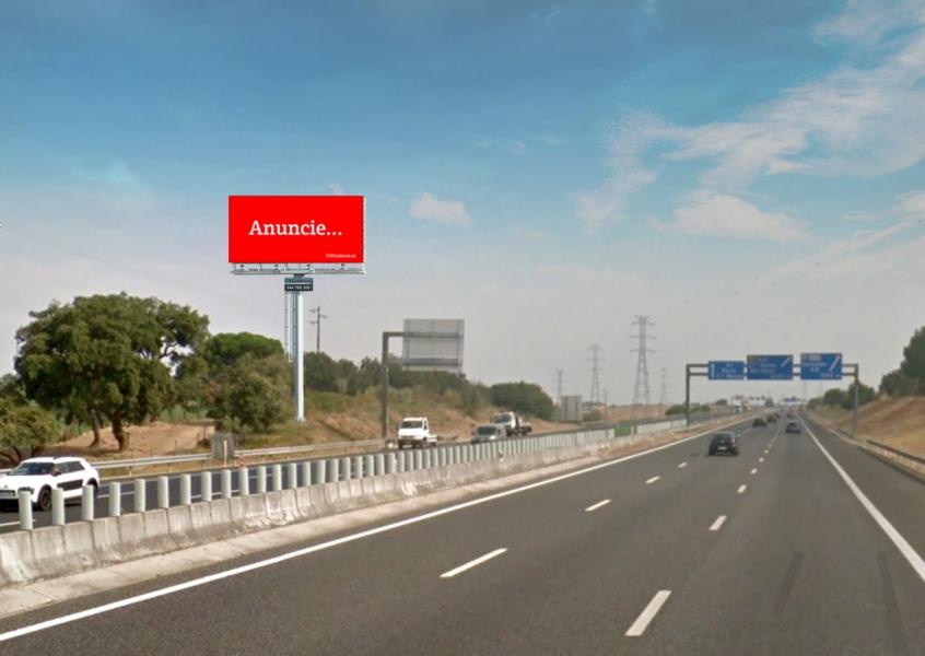 MONO143 - A1 Santarém