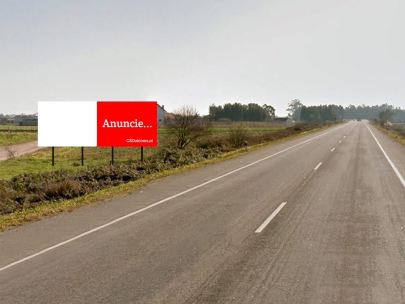 AVR006A – Aveiro