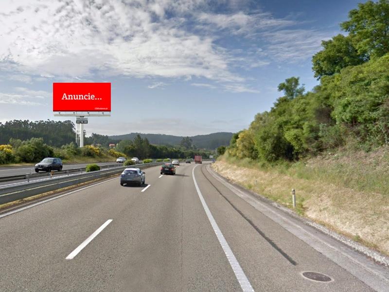 MONO154 – A1 Coimbra