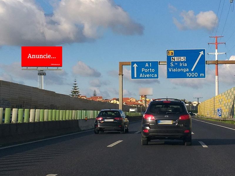 MONO156 - A1 Lisboa