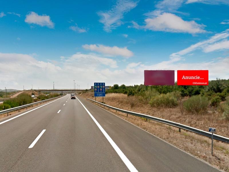 MFC023 – A2 Algarve