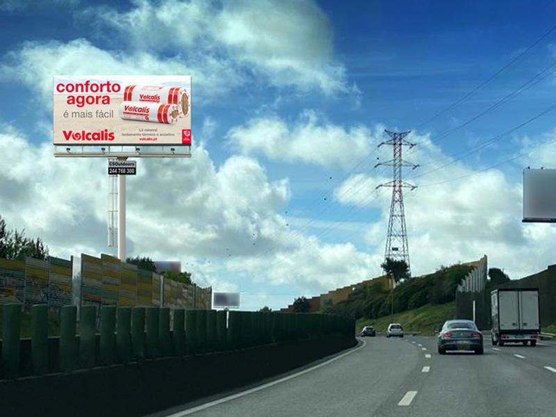 MONO048 – A1 Lisboa