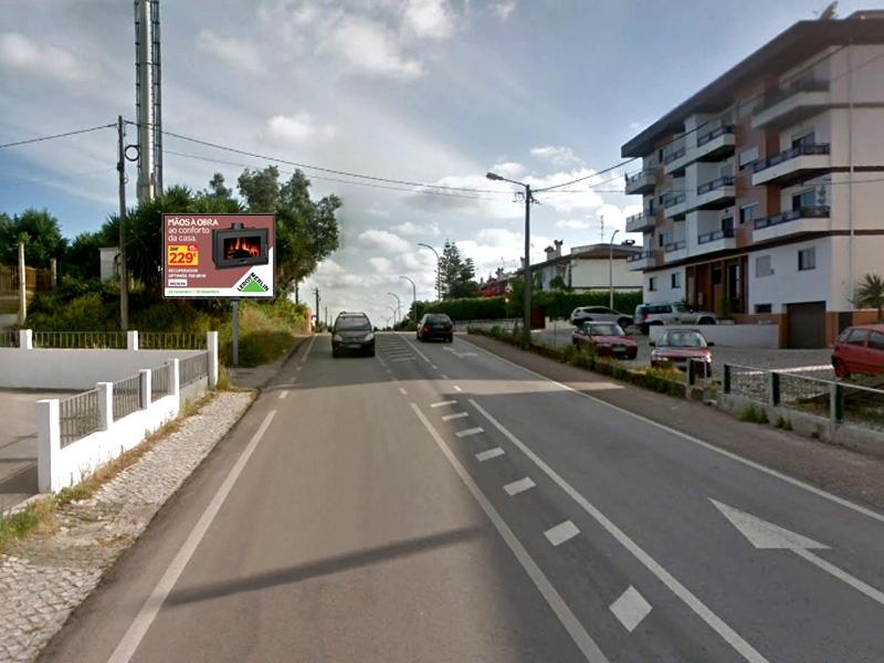 LE103 - Leiria