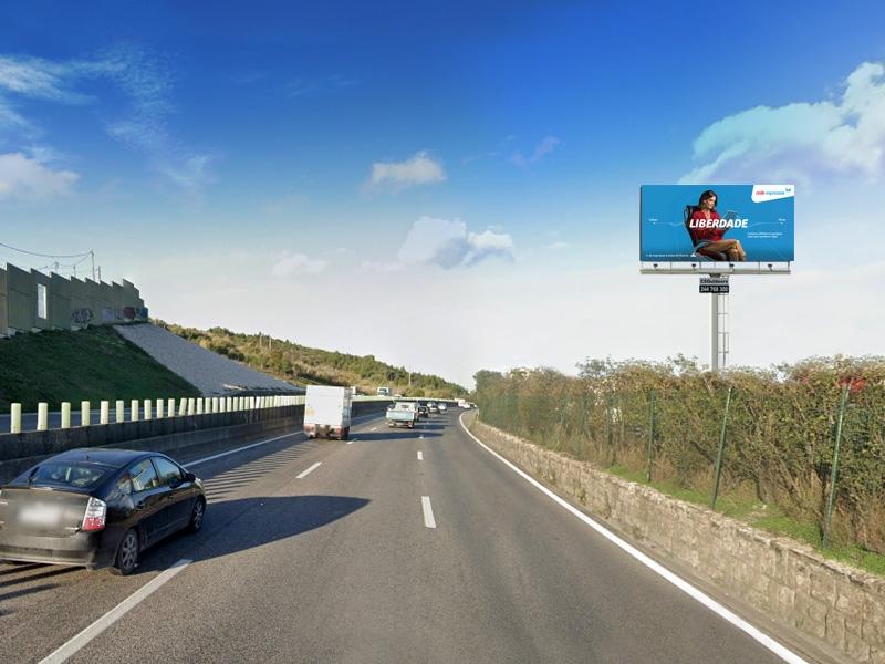 MONO021 – A1 Lisboa
