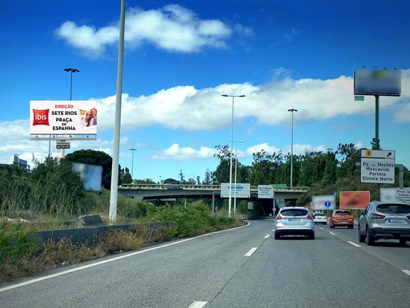 MONO029 – A1 Lisboa