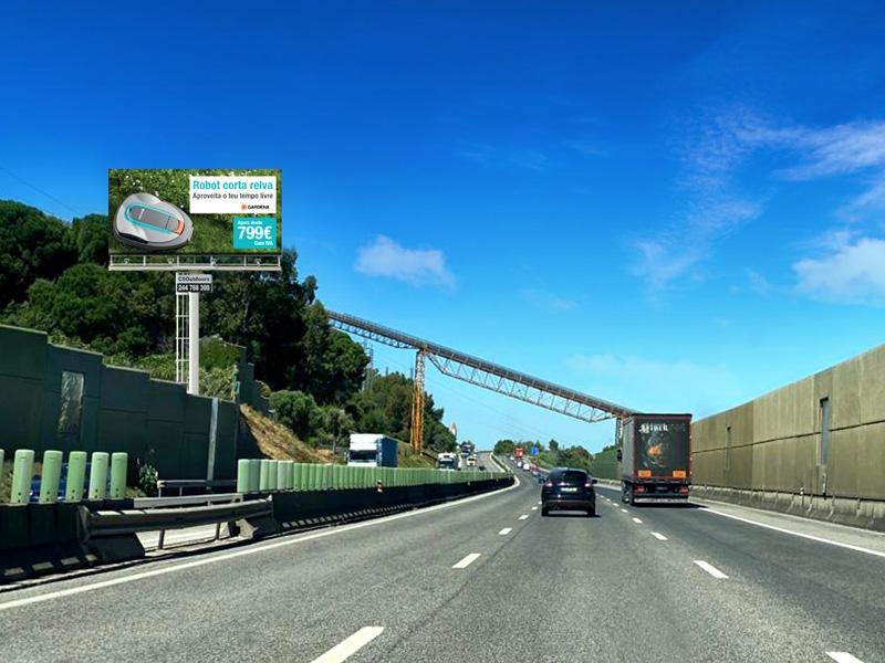 MONO096 – A1 Lisboa