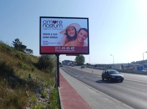 LE071 – Leiria