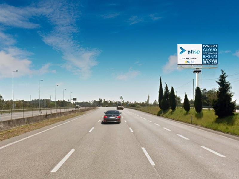 MONO069 – A1 Aveiras