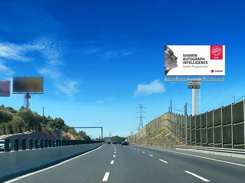 MONO031 – A1 Lisboa