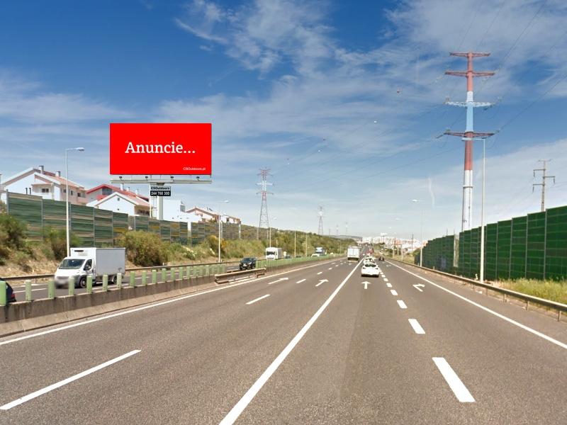 MONO178 - A1 Lisboa
