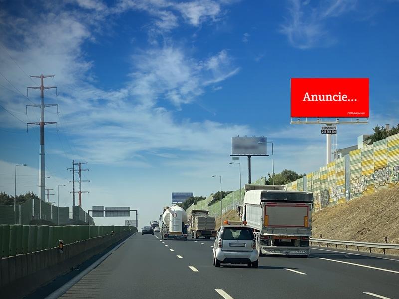 MONO177 - A1 Lisboa