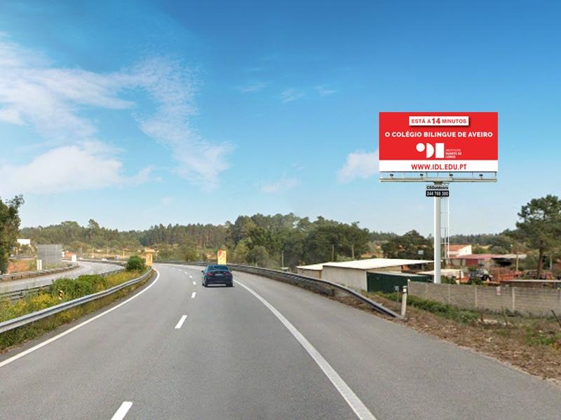 MONO075 – A25 Aveiro
