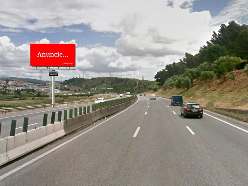 MONO182 – A1 Lisboa