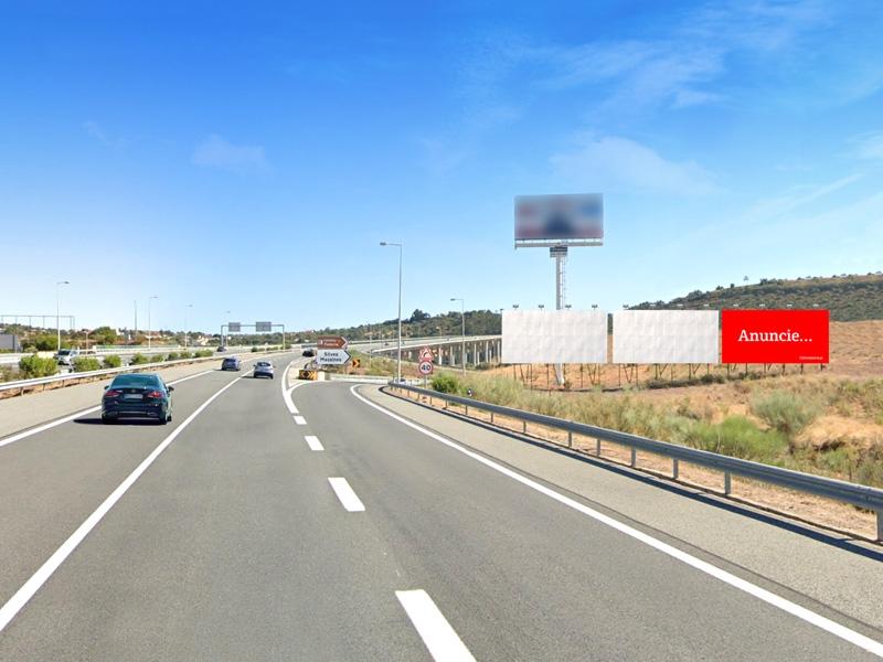 MFC011 – A2 Algarve