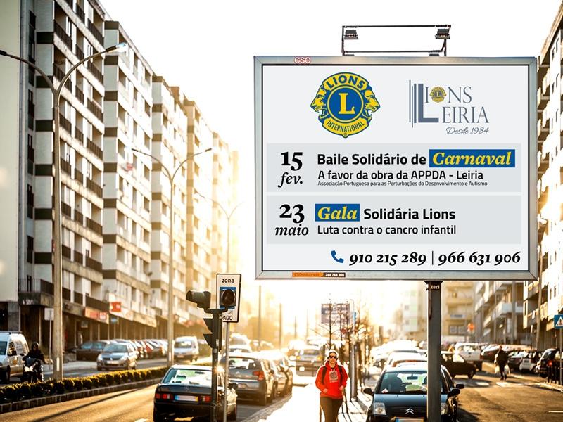 LE021– Leiria