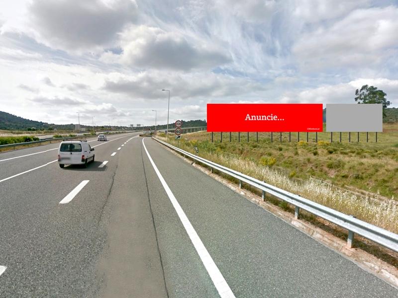 MFC007B – A2 Algarve
