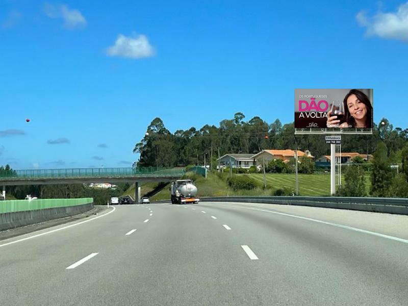 MONO087 - A1 Porto
