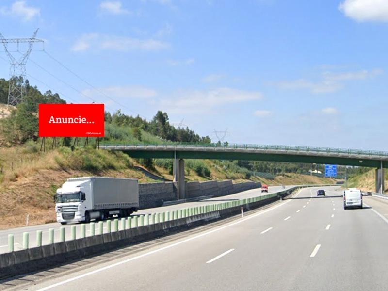 MFC037 – A1 Coimbra