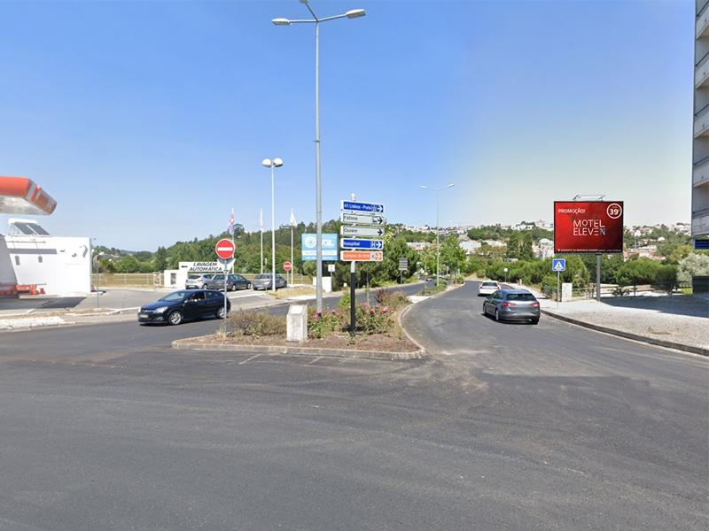 LE029 – Leiria