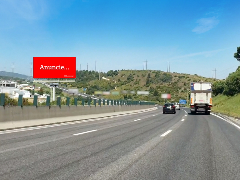 MONO202 – A1 Lisboa