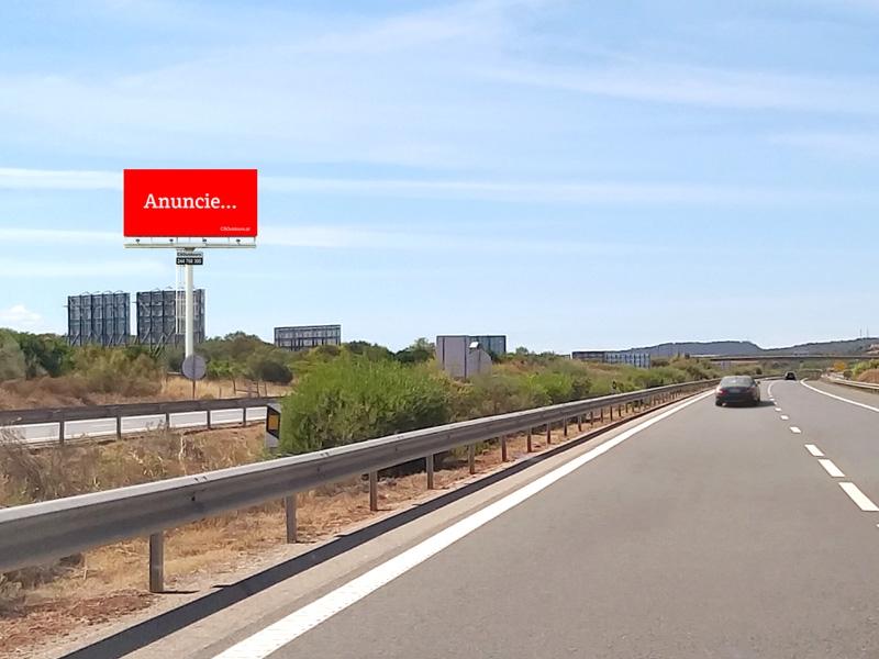 MONO208 - A2 Algarve Albufeira