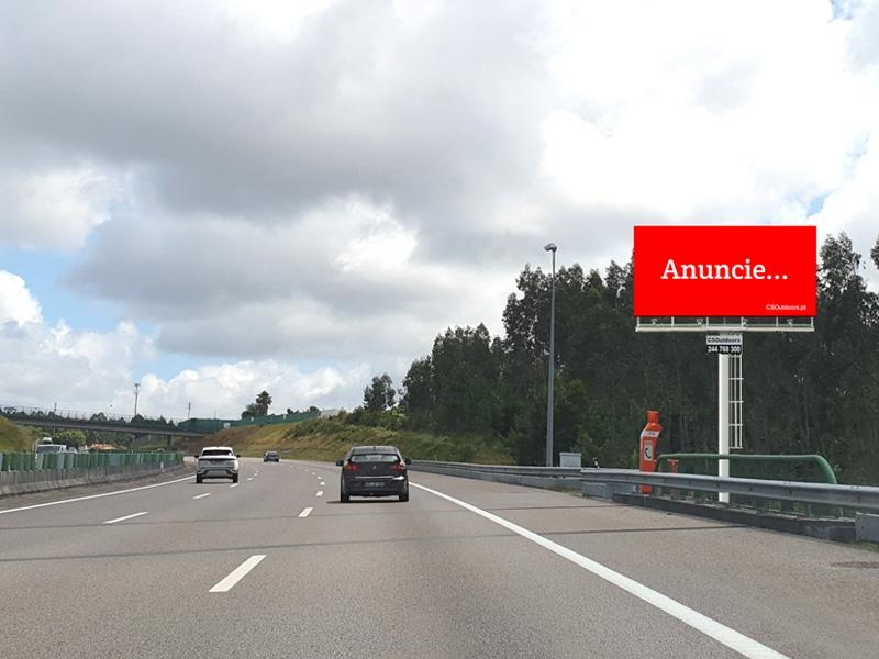 MONO211 - A1 Porto