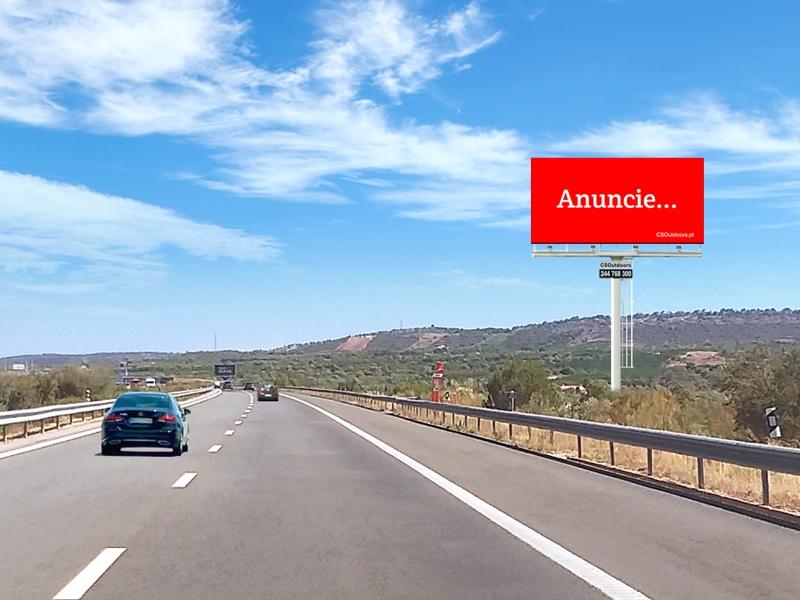 MONO213 - A2 Algarve