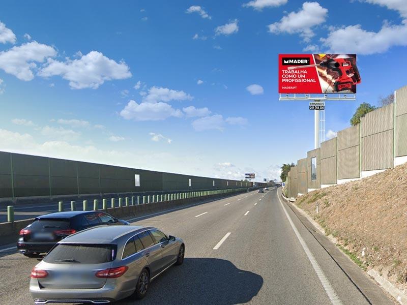 MONO095 - A1 Lisboa