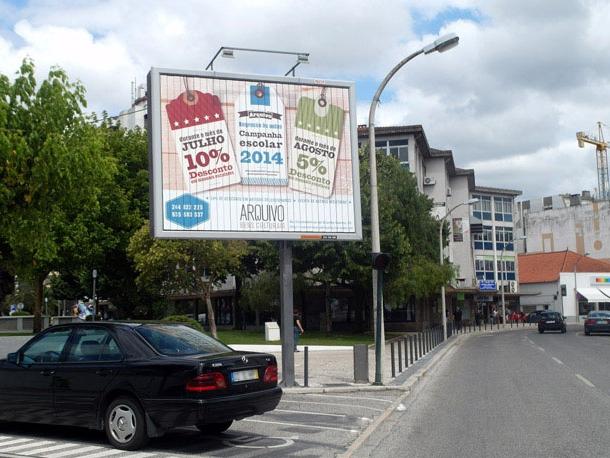LE019c – Leiria