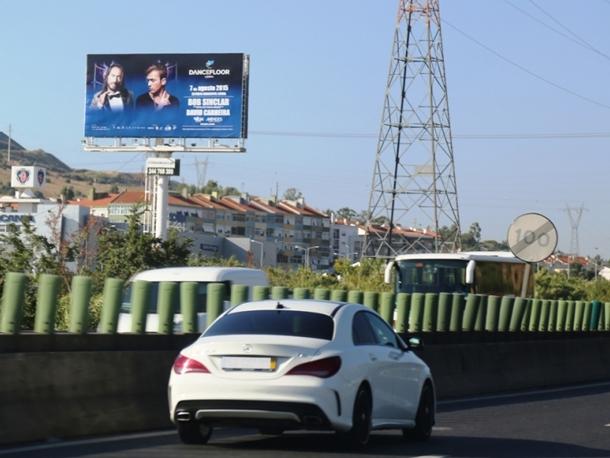 MONO004 – A1 Lisboa