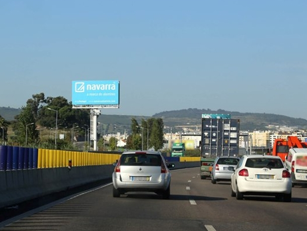 MONO006 – A8 Lisboa